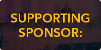 ESS_Supporting Sponsor