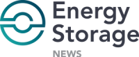 Energy-Storage-NEWS-hires-300x124